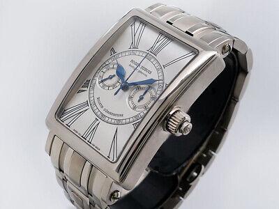 Roger Dubuis Much More Monopusher M32 28 0 3.18k Gold LTD Bracelet $Priceless LN