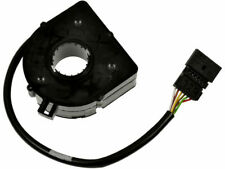 For 2002-2006 Mini Cooper Stability Control Steering Angle Sensor SMP 69515JM