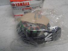 YAMAHA R1 FZ1 FZ8 OEM STATOR GENERATOR 2D1-81410-10-00 NEW 2004 - 2008