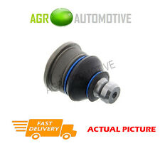 BALL JOINT FR LOWER RH (Right Hand) FOR RENAULT MEGANE 2.0 165 BHP 2004-09