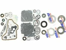 For 2005-2006 Buick LaCrosse Auto Trans Master Repair Kit 82315VR