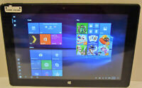 Vulcan Excursion XB 10.1'' Tablet VTA1005XB (Intel Atom 1.33GHz 2GB 32GB Win 10)