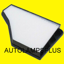Mercedes W140 Cabin Air Filter 300SD 300SE 400SE 400SEL S320 S350 S420 NEW