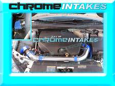 NEW 04 05 06 07 08  09 10 CHEVY MALIBU/PONTIAC G6 3.5 3.5L V6 COLD AIR INTAKE B