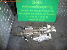 Lenksäule AUDI A4 Avant (8D, B5) 175000 km 4420528 1998-11-10