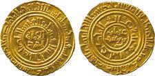 New listing Islamic Ayyubid: Uthman 1193-1198 Av dinaar Mint: al-Iskandariya Dated Ah590 Ef!