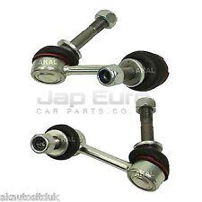 LEXUS GS430 2005-2012 avant Barre stabilisatrice Drop Link Paire