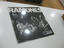RAMONES LP LIVE AT THE ROXY 12 AUGUST 12  1976  RSD 2016