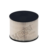 Fuel Filter HENGST E425KP D21 for PEUGEOT 308 2.0 HDi CC II BlueHDi 150 SW 407 2