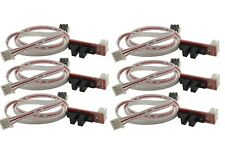 Optical Endstop Limit Optical Switch Light Control For 3D Printer RAMPS 1.4 U