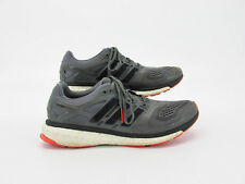 adidas Geometric Synthetic Athletic Shoes for Men for sale