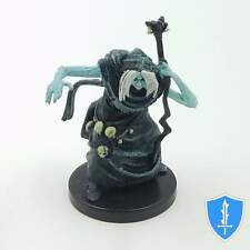 Bheur Hag - Waterdeep Dungeon of the Mad Mage #22 D&D Miniature