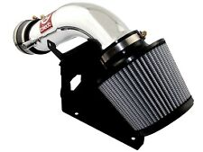 AFE Power Takeda Stage 2 DRY Cold Air Intake For Nissan Versa 07-11 1.8L