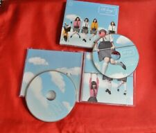 AKB48 So Long! Import Japan CD DVD Set MUST SEE!!!