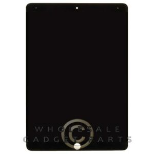 """LCD Digitizer Assembly for Apple iPad Pro 10.5"""" Black  Front Glass Touch Screen"""