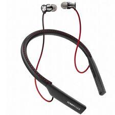Sennheiser HD1 In-Ear Wireless Bluetooth Headphones - M2 IEBT (B)