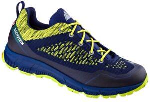 DACHSTEIN - Chaussures De Trek Super Leggera Lc Dds-Vibram® Motionflex, 43