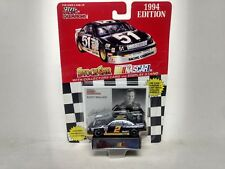 Racing Champions Stock Car Rusty Wallace #2 Ford Motorsport 1:64 Diecast mb306