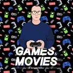 gamesemovieshop
