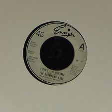 "THE BOOMTOWN RATS 'I DON'T LIKE MONDAYS' FRENCH IMPORT 7"" SINGLE #2"