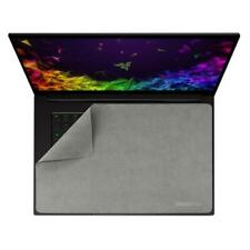 "Razer Blade 15 Laptop Screen Protector, Keyboard Cover, Microfiber Wipe 15.6"""