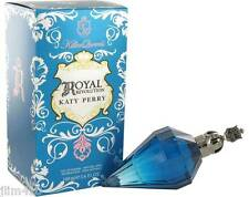 jlim410: Katy Perry Killer Queen's Royal Revolution, 100ml EDP cod ncr/paypal