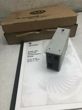 Allen-Bradly 