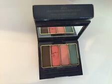 "Vintage~Avon ""Silk Finish Eyeshadow Quad-#11"" (Nib)"