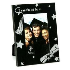 Graduation Photo Frame Keepsake Gift