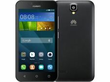 Teléfonos móviles libres Huawei con memoria interna de 8 GB