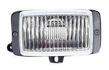 Driving/ Fog Light 1983-1997 Chevrolet pickup Oldsmobile/GMC/Buick Left or Right