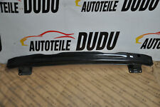 Audi Q3 8U Aufprallträger Aufpralldämpfer hinten 8U0807313 Orginal