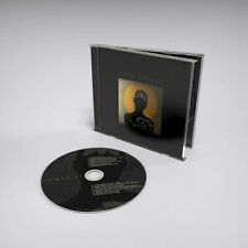 Humanist - Humanist (Album) [CD]