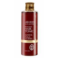 Jovees Amla & Bael Revitalising Hair Tonic 200ml