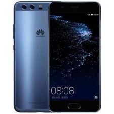Huawei P10 Plus, 6GB+128GB, Display 5.5 Double Sim 4G Oficial Global ROM AZUL