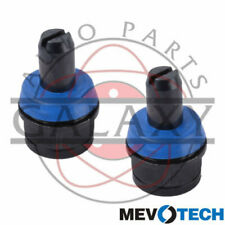 New Mevotech Replacement Upper Ball Joint Pair For F-150 F-250 F-350 2WD