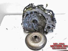 01 02 03 04 05 JDM Honda Civic Automatic Transmission DX EX LX D17A 1.7L SLXA