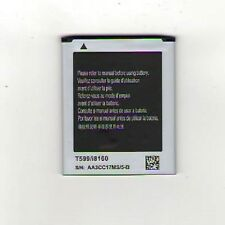 NEW BATTERY FOR SAMSUNG T599 GALAXY EXHIBIT 2013 METROPCS T MOBILE