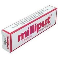 Milliput Standard Putty 113g (MP801)