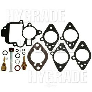 Carburetor Repair Kit Standard 101A
