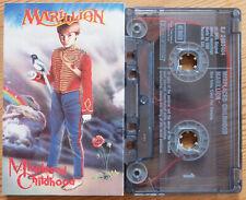 More details for marillion - misplaced childhood (emi ej2403404) 1985 uk cassette tape vg+ prog