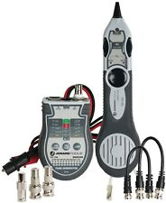 Jonard Multi-Function Cable Tester Tone And Probe Kit