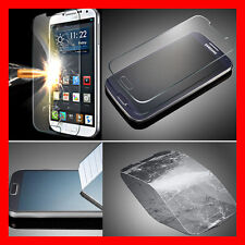 PROTECTION ECRAN SAMSUNG GALAXY Core Plus G350 VERRE Trempé PREMIUM