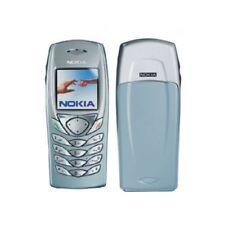Téléphone Portable NOKIA 6100 Avec chargeur Reconditionné