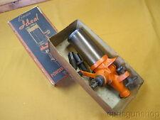 Lyman #55 Powder Measure w/ Original Box