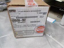 F6) Trenton Keeprite LP Motor Kit 1080456-002 (factory sealed box)