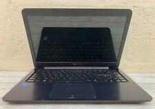 """ASUS EeeBook E402M 14"""" - Pentium N3540 2.16 GHz - 2 GB RAM - 32 GB SSD"""