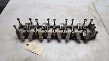 MERCEDES CLK55 S55 SLK55 AMG LEFT LH ENGINE ROCKER ARM