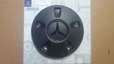Radkappe klein, V-Klasse/Vito BM 447, Original Mercedes-Benz, Geschenk