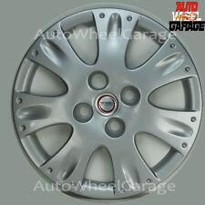 Wheel Cover for Honda Brio 14 inch OE Design - Set of 4pcs